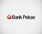 Bank Pekao - logo