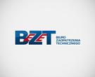 BEZET - logo