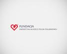 Fundacja Energetyka - logo