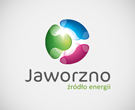 Miasto Jaworzno - logo