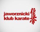 Jaworznicki Klub Karate - logo