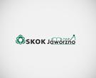 Skok Jaworzno - logo