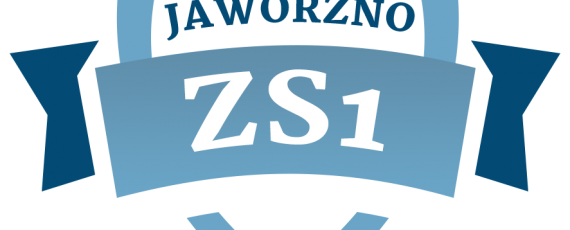 Logo ZS1