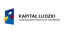 projekt-kapital-1