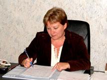 Ewa Sowa